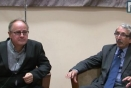 Questions à Michel Debout et Jean-Claude Delgenes
