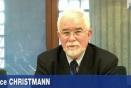 Interview de Patrice CHRISTMANN