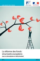 La réforme des fonds structurels européens