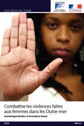 Combattre les violences faites aux femmes dans les outre-mer