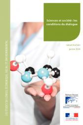 Sciences et société : les conditions du dialogue