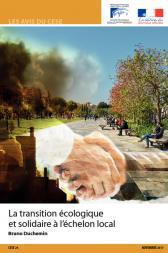 La transition écologique et solidaire à l'échelon local