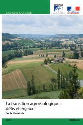 La transition agroécologique : défis et enjeux