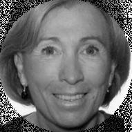 Agnès LEMARCHAND