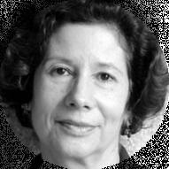 Agnès VAN ZANTEN