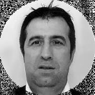 Bernard CHAUSSEGROS