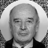 Charles VALLEE