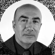 Daniel PRADA