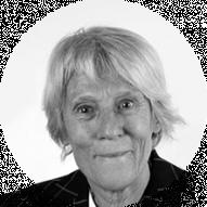 Françoise COLLOC'H