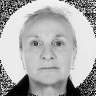 Joëlle CHERIOUX de SOULTRAIT
