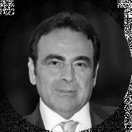 Joël MERGUI