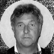 Pierre COURBIN