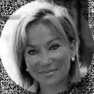 Patricia MAMET SOPPELSA