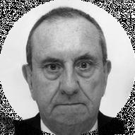 Pierre TOUCHARD