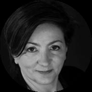 Anne BÉTHENCOURT (DE)