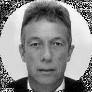 Daniel GREMILLET