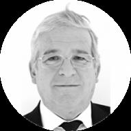 Jacques LANDRIOT