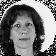 Anne BALTAZAR