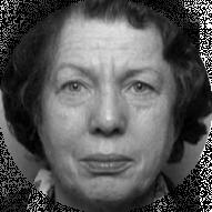 Agnès CLARET de FLEURIEU