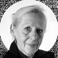 Agnès COURTOUX