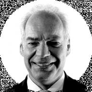 Alain GRISET