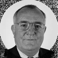 Bernard CAPDEVILLE