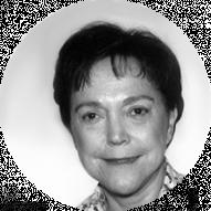 Christiane BEBEAR