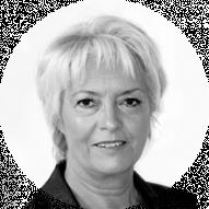 Edith ARNOULT-BRILL