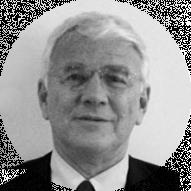 Francis CHARHON