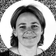 Fabienne CRU-MONTBLANC