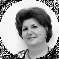 Françoise DUCROQUET