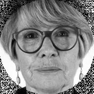 Françoise FRISCH