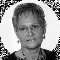 Françoise HENRY