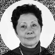 Françoise NICOLETTA