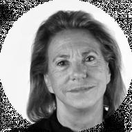 Gisèle BALLALOUD