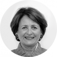 Hélène TANGUY