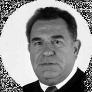 Joseph BELLANCA