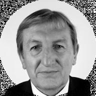 Jean-Pierre DAVANT