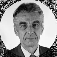 Jean-Louis JAMET