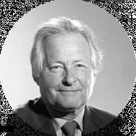 Jean-François ROUBAUD