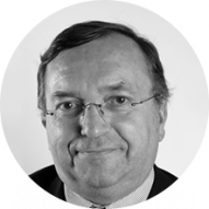 Michel COQUILLION