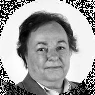 Marie L'ESTOILE (DE)
