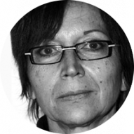 Martine LAPLANTE