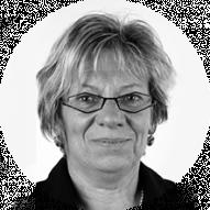 Marie-Paule THIERSANT (JEANNEL DABRY DE)