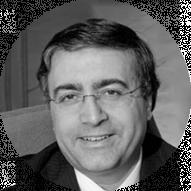 Philippe DA COSTA