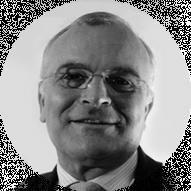 Philippe PINTA