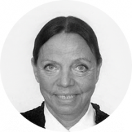 Sylvie PRADELLE
