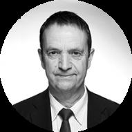 Claude COCHONNEAU