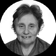 Ernestine RONAI