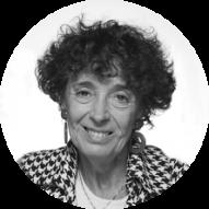 Françoise RUDETZKI